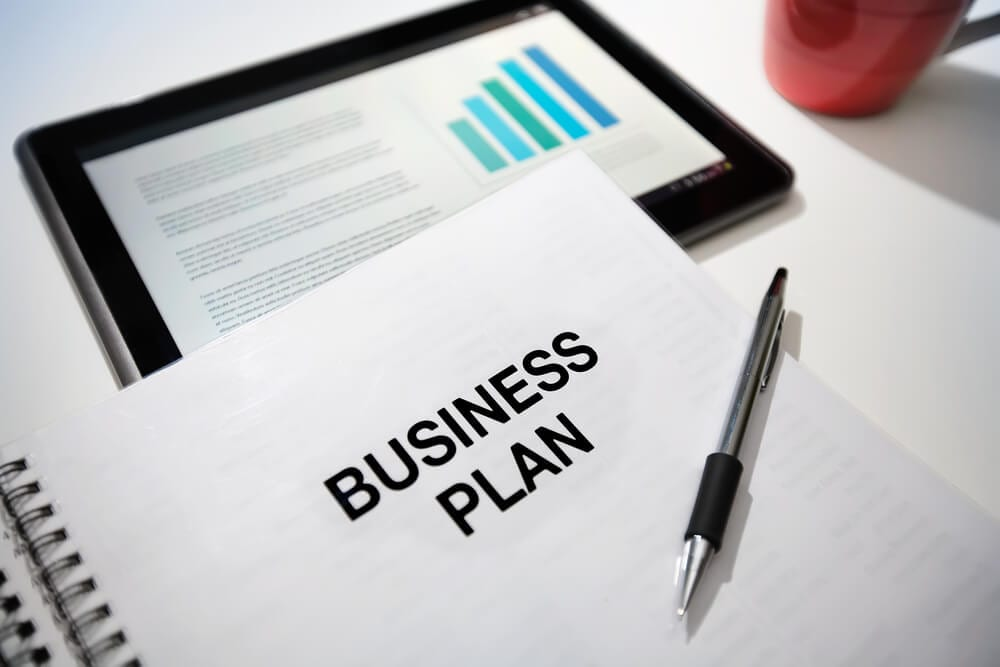 invoice-generator-and-invoice-maker-for-small-business-business-plan