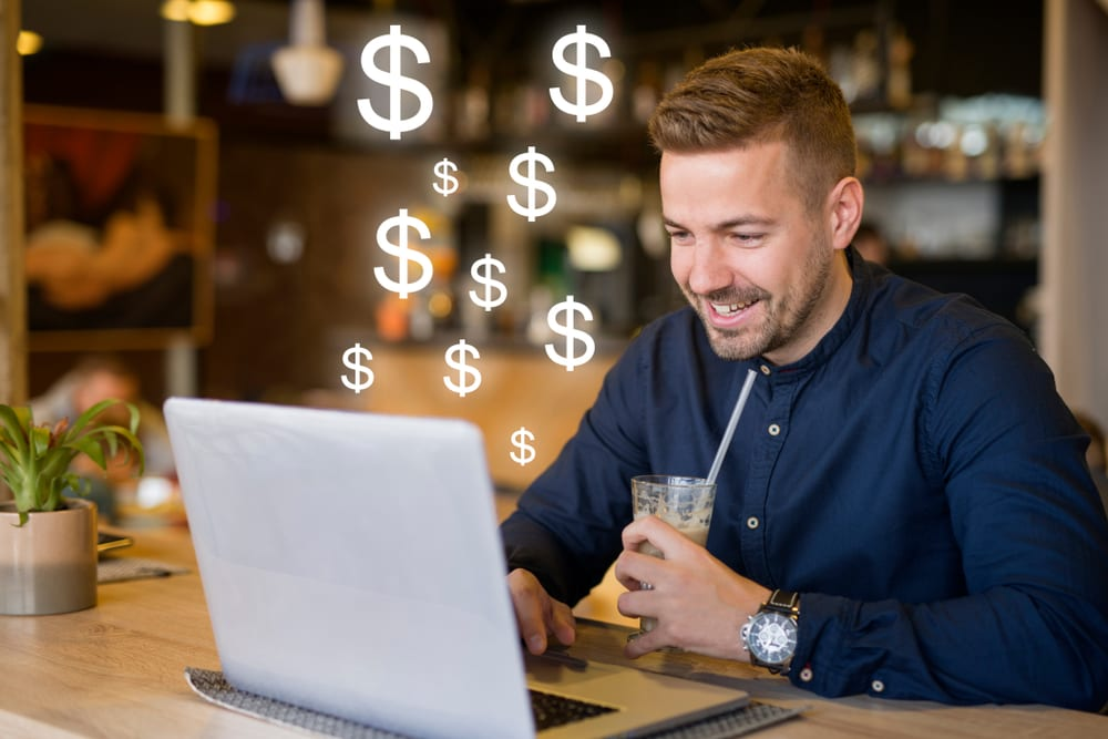 invoice-maker-for-freelancers-and-self-employed