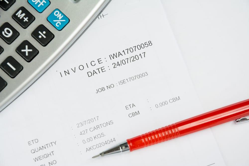 invoice-number-app