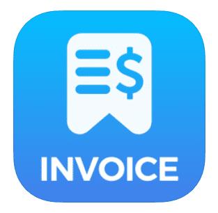 spark-invoice-store