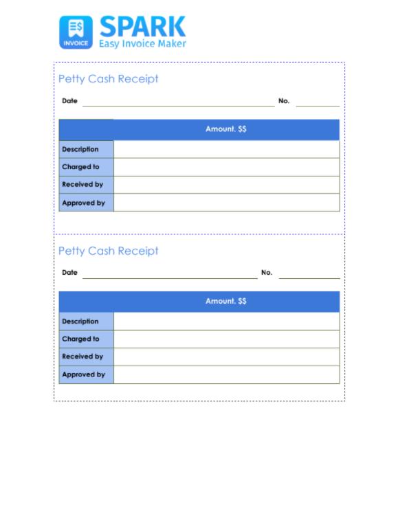 cash-receipt-template-3