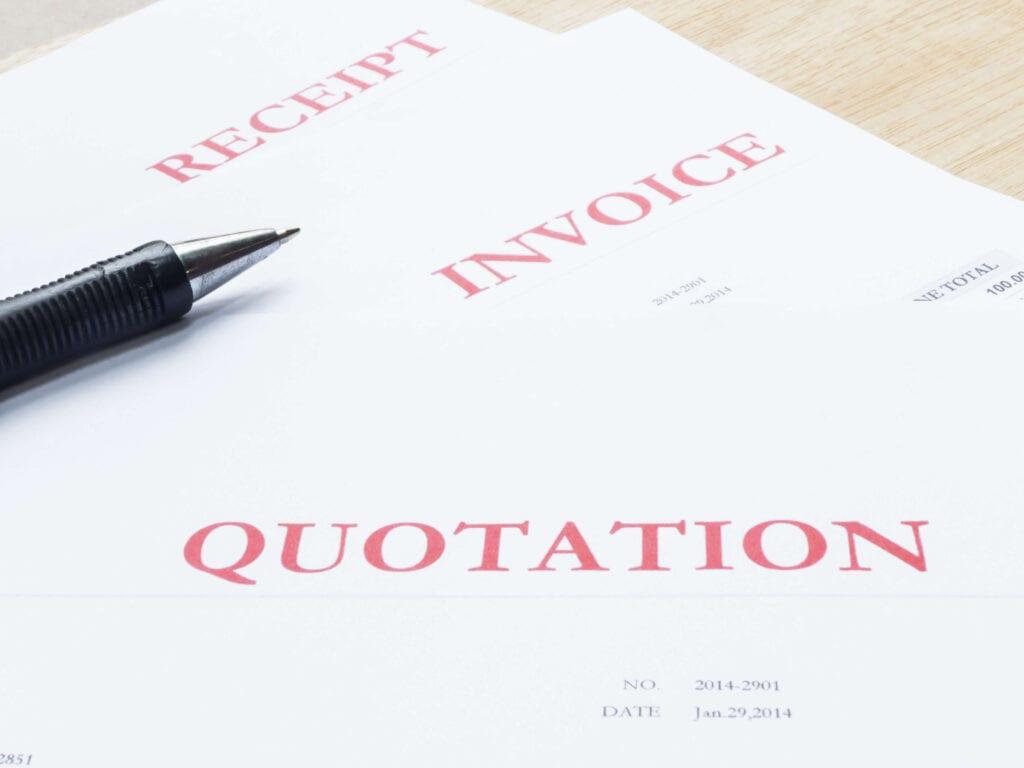 quotations-invoice-receipt