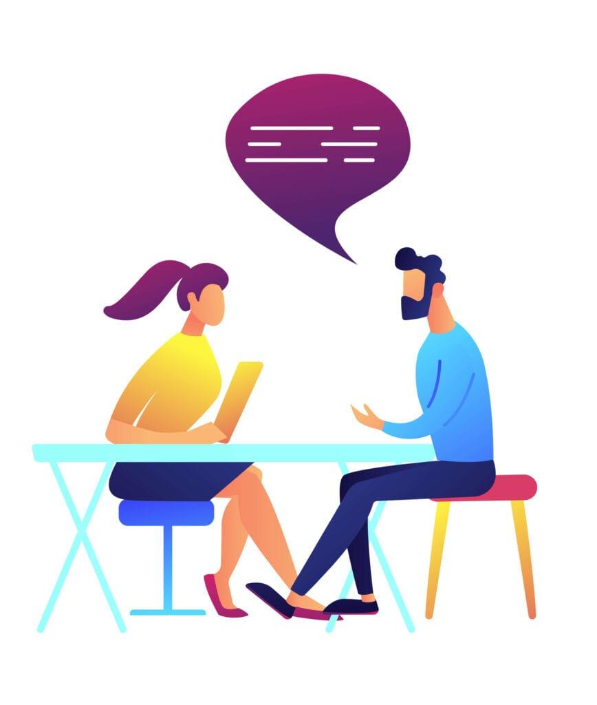 rent-receipt-conversation-with-tenant