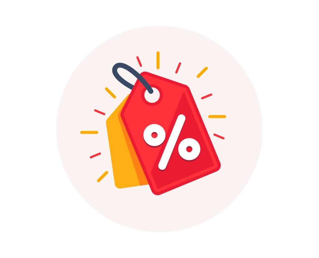 rent-receipt-discount