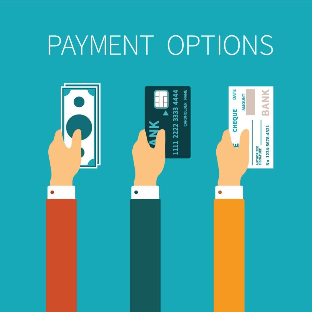 rent-receipt-payment-options